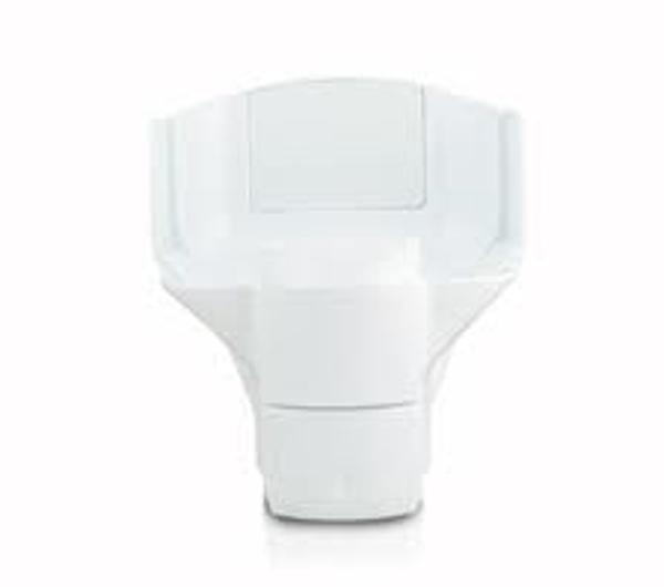 Picture of Microshield Dispenser Wall 1.5L Plastic