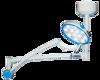 Picture of Ordisi Iglux IG-65C Light with 80cm Ceiling Mount