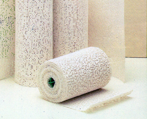 Picture for category Plaster & Tapes Etc
