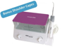 Picture of Propulse Ear Irrigator Purple With 10 QRX Tips